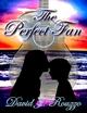 The Perfect Fan - David J. Rouzzo