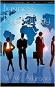 Business Psychology - W. W. Atkinson