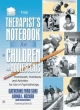 Therapist''s Notebook for Children and Adolescents