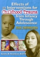 Effects of and Interventions for Childhood Trauma from Infancy Through Adolescence
