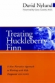 Treating Huckleberry Finn