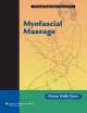 Myofascial Massage