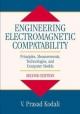 Engineering Electromagnetic Compatibility - V. Prasad Kodali; Kornel Terplan