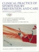 Clinical and Practical Aspects of Prevention and Care