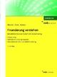 Finanzierung verstehen - Jürgen Grabe; Christoph R. Meinzer; Klaus-Dieter Däumler