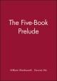 Five-Book Prelude