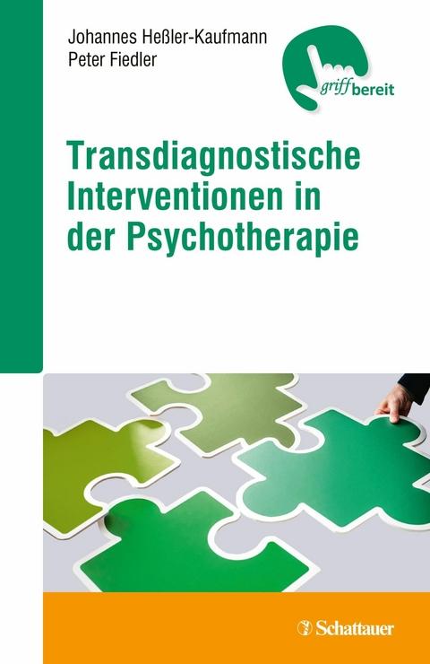 Wolfgang Wöller Tiefenpsychologisch Fundierte Psychotherapie Durch Wissenschaftlichen Prozess Sprache & Literatur Fachbücher & Lernen