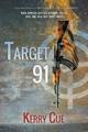 Target 91 - Kerry Cue