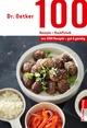 100 Rezepte - Hackfleisch
