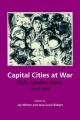 Capital Cities at War