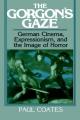 The Gorgon's Gaze - Paul Coates