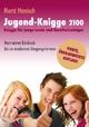 Jugend-Knigge 2100 - Horst Hanisch