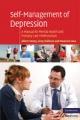 Self-Management of Depression