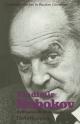 Vladimir Nabokov - David Rampton