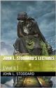 John L. Stoddard's Lectures / Volume 1: Norway, Switzerland, Athens, Venice - John L. Stoddard