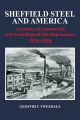 Sheffield Steel and America