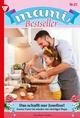 Mami Bestseller 27 - Familienroman - Eva-Maria Horn
