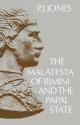 Malatesta of Rimini and the Papal State