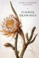 Flower Drawings - David Scrase