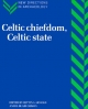 Celtic Chiefdom, Celtic State - Bettina Arnold; D. Blair Gibson