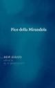 Pico della Mirandola - M. V. Dougherty