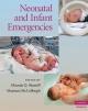 Neonatal and Infant Emergencies