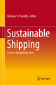 Sustainable Shipping - Harilaos N. Psaraftis