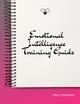 Emotional Intelligence Training Guide - Dale Carnegie