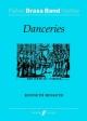 Danceries - Kenneth Hesketh