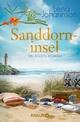 Sanddorninsel - Lena Johannson