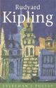 Rudyard Kipling: Everyman Poetry - Rudyard Kipling; Jan Hewitt