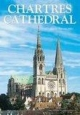 Chartres Cathedral PB - Japanese - Malcolm Miller