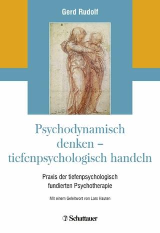 Fachbücher & Lernen Wolfgang Wöller Tiefenpsychologisch Fundierte Psychotherapie Durch Wissenschaftlichen Prozess Sprache & Literatur
