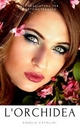 L' orchidea - Angela Catalini
