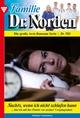 Familie Dr. Norden 700 - Arztroman - Patricia Vandenberg