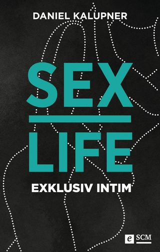 Sexlife - Daniel Kalupner