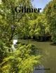 Gilmer - Hubert Crowell