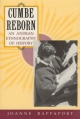 Cumbe Reborn - Joanne Rappaport