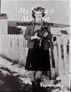My Name Is Margaret , Scottish War Bride - Eugene Sooley
