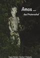 Amos das Piratenschaf - Rainer Dietrich; Hartmut T. Reliwette