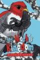 Moth's Kingdom - Blessing Otobo