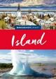 Baedeker SMART Reiseführer Island - Christian Nowak