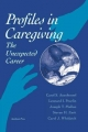 Profiles in Caregiving