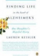 Finding Life in the Land of Alzheimer''s