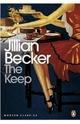 Keep - Jillian Becker