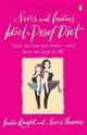 Neris and India''s Idiot-proof Diet