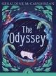 The Odyssey - Geraldine McCaughrean