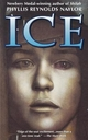 Ice - Phyllis Reynolds Naylor