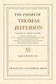 The Papers of Thomas Jefferson, Volume 35 - Thomas Jefferson; Barbara B. Oberg