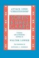 Attack upon Christendom - Soren Kierkegaard